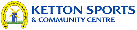 Ketton Sports and Community Centre